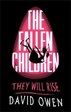 Fallen Children