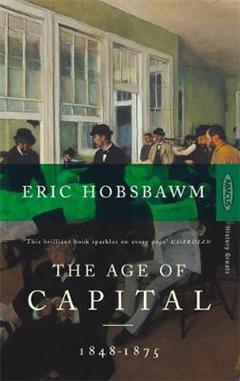Age Of Capital