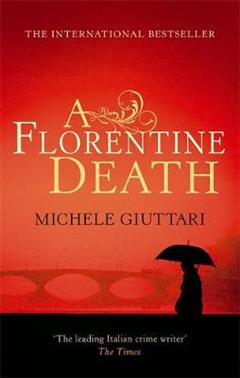 Florentine Death