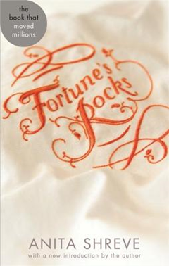 Fortune\'s Rocks: A Novel