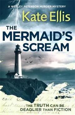 Mermaid's Scream