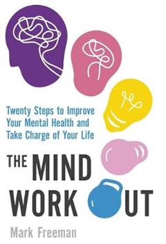 Mind Workout