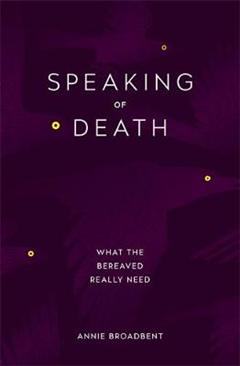 Speaking of Death