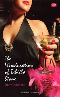 Miseducation of Tabitha Stone