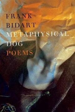 Metaphysical Dog: Poems