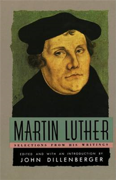 Selections from His Writings