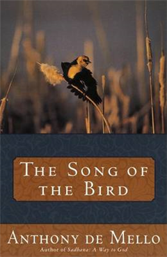 Song Of The Bird