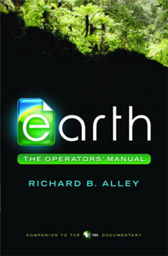 Earth: The Operators\' Manual