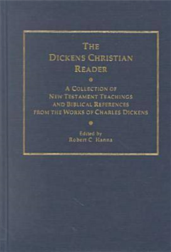 The Dickens Christian Reader