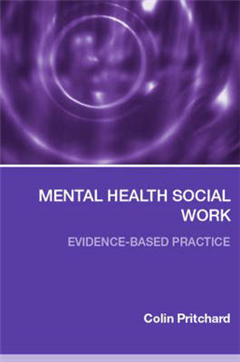 Mental Health Social Work