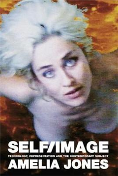 Self/Image