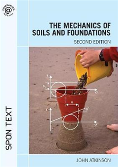 Mechanics of Soils and Foundations