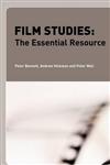 Film Studies: The Essential Resource