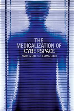 Medicalization of Cyberspace