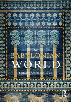 Babylonian World
