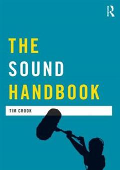 Sound Handbook