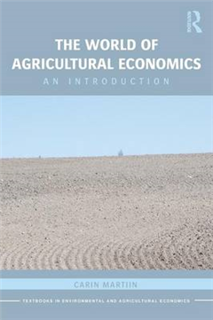 World of Agricultural Economics