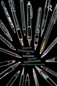 Diverse Perspectives on Inclusive School Communities
