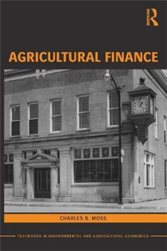 Agricultural Finance