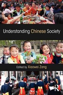 Understanding Chinese Society