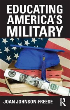 Educating America\'s Military