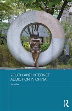 Youth and Internet Addiction in China