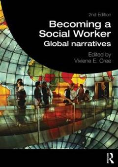 Becoming a Social Worker: Global Narratives