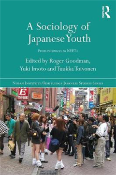 Sociology of Japanese Youth