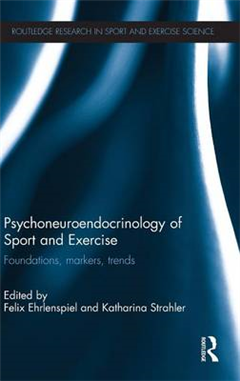 Psychoneuroendocrinology of Sport and Exercise: Foundations, Markers, Trends