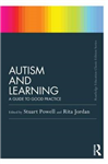 Autism and Learning Classic Edition