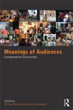 Meanings of Audiences