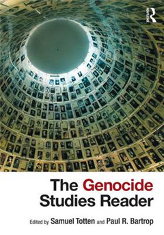 Genocide Studies Reader