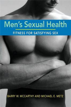 Men's Sexual Health: Fitness for Satisfying Sex