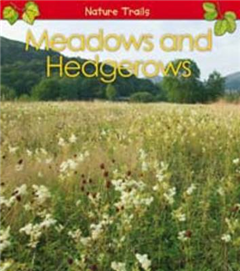 Meadows & Hedgerows