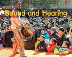 Sound and Hearing