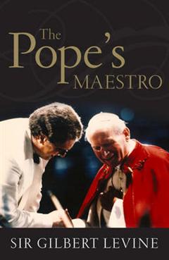 The Pope\'s Maestro