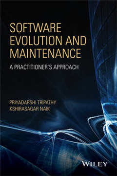 Software Evolution and Maintenance: A Practitioner\'s Approach