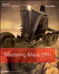 Mastering Autodesk Maya 2011