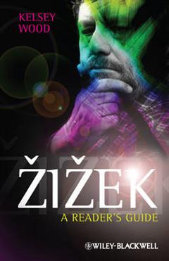 Zizek: A Reader\'s Guide