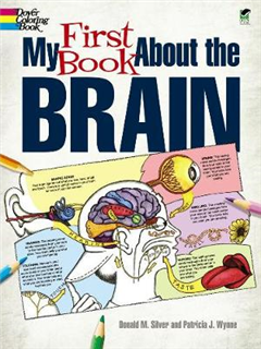My First Book About the Brain