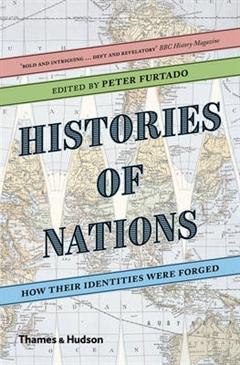 essays defining history