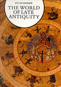 World of Late Antiquity