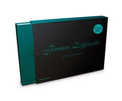 Franco Zeffirelli: Complete Works - Theatre, Opera, Film