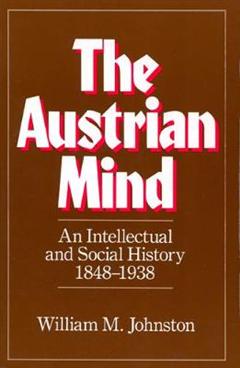 Austrian Mind