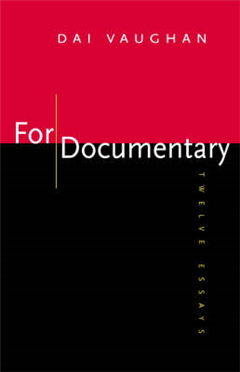 For Documentary