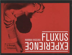 Fluxus Experience