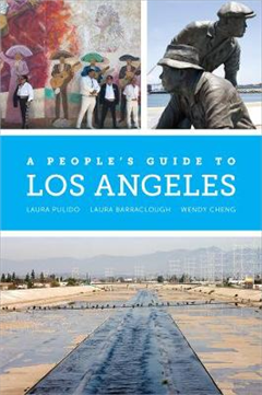 A People\'s Guide to Los Angeles