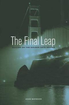Final Leap