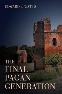 Final Pagan Generation