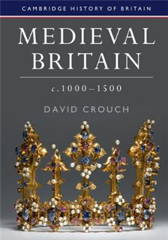 Cambridge History of Britain